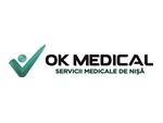 OK MEDICAL - Clinică Medicală Privată