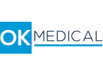 OK MEDICAL - Clinica medicala privata