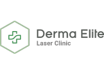 Clinica Derma Elite - tratamente laser dermatologice și întreținere corporală
