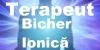 Terapeut Ionică Bicher - Terapie cu Biocâmp Theta Healing