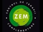 ZEM Center - Centru de terapii complementare