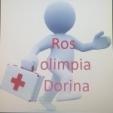 Asistent medical ROȘ OLIMPIA DORINA - Îngrijire medicală, tratamente și recoltări la domiciliu