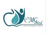 CMG MED - Centrul de Management al Greutății