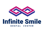 Cabinet dentar INFINITE SMILE - Ortodonție - Implantologie - Endodonție