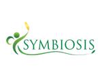 SYMBIOSIS - Nutriție, Remodelare corporală, Cosmetică