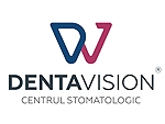 Centrul Stomatologic DENTAVISION