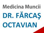 DR. FĂRCAȘ OCTAVIAN - Medicina Muncii