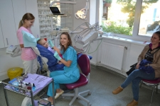 Clinica Happydent Cluj