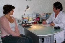 Consultații și tratamente Happy Dent