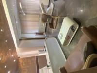 Sala tratament si mici interventii