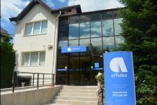 Centru Affidea Cluj