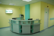 Clinica Ortomed Alex Bucur Cluj