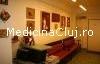 Star Dent - cabinet stomatologie Cluj