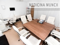 Centrul Medical ASTECO - centru medical Cluj