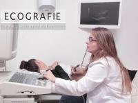 Kinetoterapie, gimnastica medicala Cluj