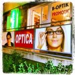 B-Optik - optica medicala