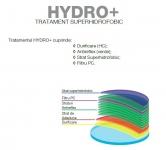 Tratament Hydro+ lentile