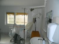 Servicii Oncoprax