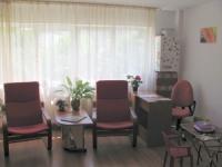 Cabinet psihologie Dr. Cristina Dohotaru