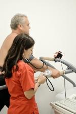 Cardio Team - cardiologie clinică și cardiologie intervențională