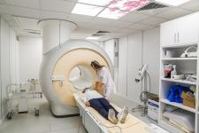 Centrul medical Transilvania