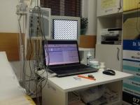 Examinări EMG si EEG