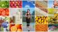 [Q NUTRITION - Nutritie si dietetica
