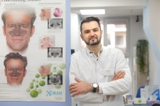 SFORAIT MEDICAL CENTER - Tratamente minim invazive pentru diminuarea sforaitului