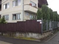 Cabinet stomatologic Cluj