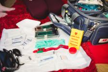 Îngrijiri medicale și tratamente la domiciliu
