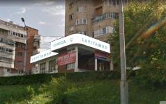 Centrul Medical Marasti - Dermatologie - Neurologie - Ginecologie - Balneologie - Laborator analize