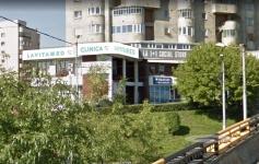 La Vita Med - Centrul Medical Marasti
