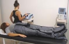Kinetoteam - Centru de recuperare medicală