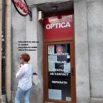 Optik-Shop Optipar - Magazin optică medicală