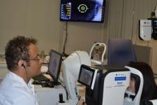 Tomografie computerizata