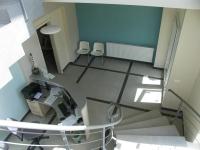 Centrul Finas Medical