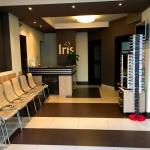 Clinica de Oftalmologie Iris