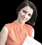 Psiholog. Dr. Adela Moldovan