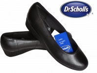 Pantofi Scholl