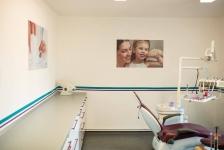 Implantologie cabinet Estedent