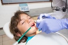 Analgosedare - injectare intravenoasă