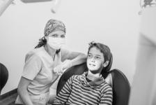 Ortodonție și protetică