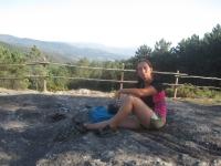 Terapii energetice, yoga, nutriție Manuela Băcăoanu