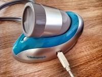Spirometru modern