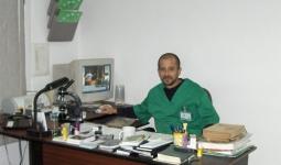 Clinica Veterinara Trivet