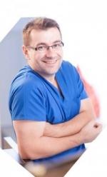 Dr, Brata Radu