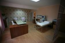Mamografii