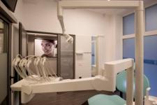 Cabinete stomatologice moderne