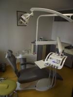 Tratamente stomatologice Dr. Teodora Costin