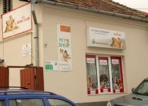 Clinica veterinara In Lumea Animalelor